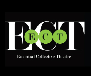 Essential Collective Theatre
