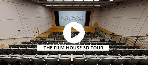 THE FILM HOUSE, FirstOntario Performing Arts Centre - 3D Tour