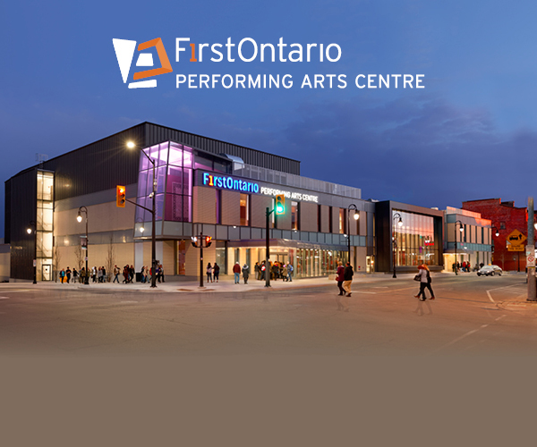 COVID-19 update FirstOntario PAC